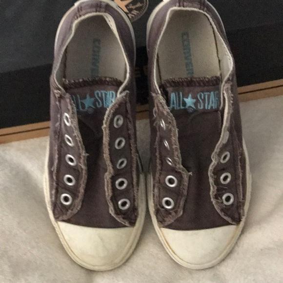 Little Kids No Lace Sneakers | Poshmark